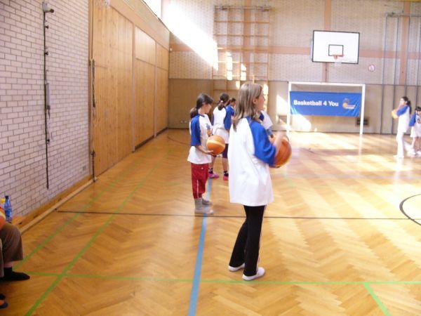 basketball-ag-5-20150714-1057156982ECFDAD12-164E-661A-4F6C-86E7B817FCD7.jpg